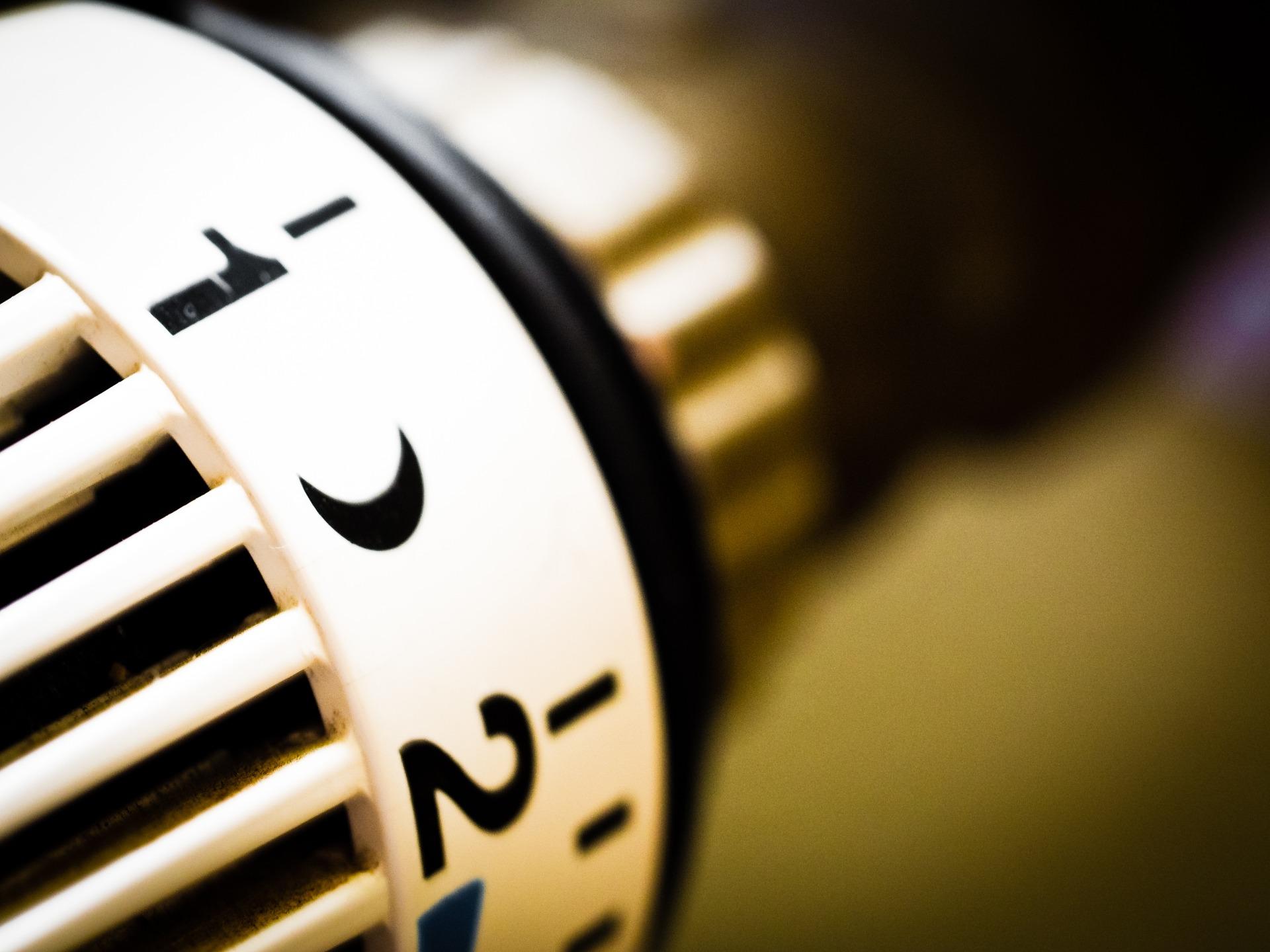Agenzia delle Entrate – Superbonus per immobile sprovvisto ab origine di impianto di riscaldamento.