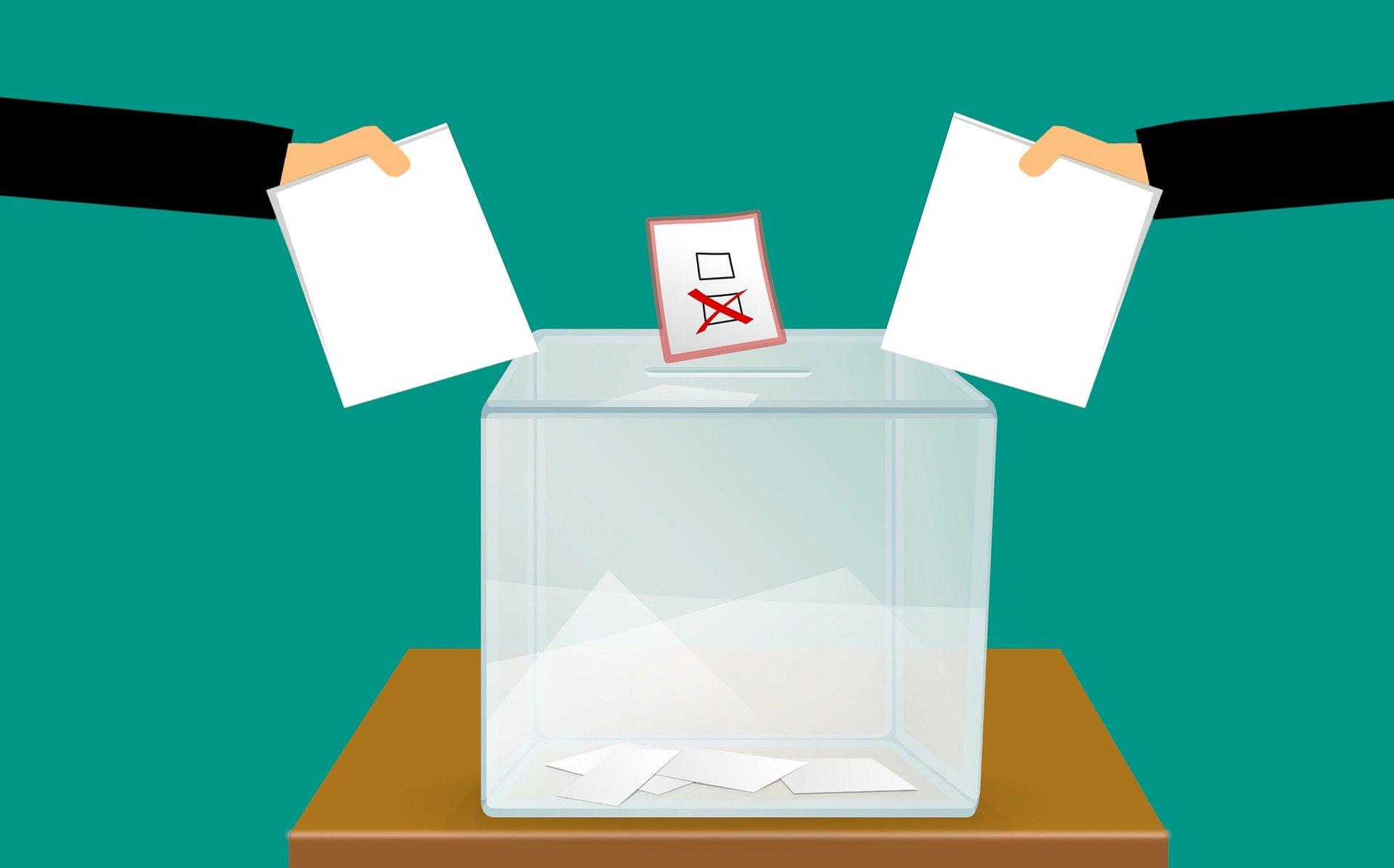 """Il voto della banca, che abbia erogato il finanziamento nella certezza della mancata restituzione, garantendosi con ipoteca e fideiussioni, deve essere """"sterilizzato""""."""