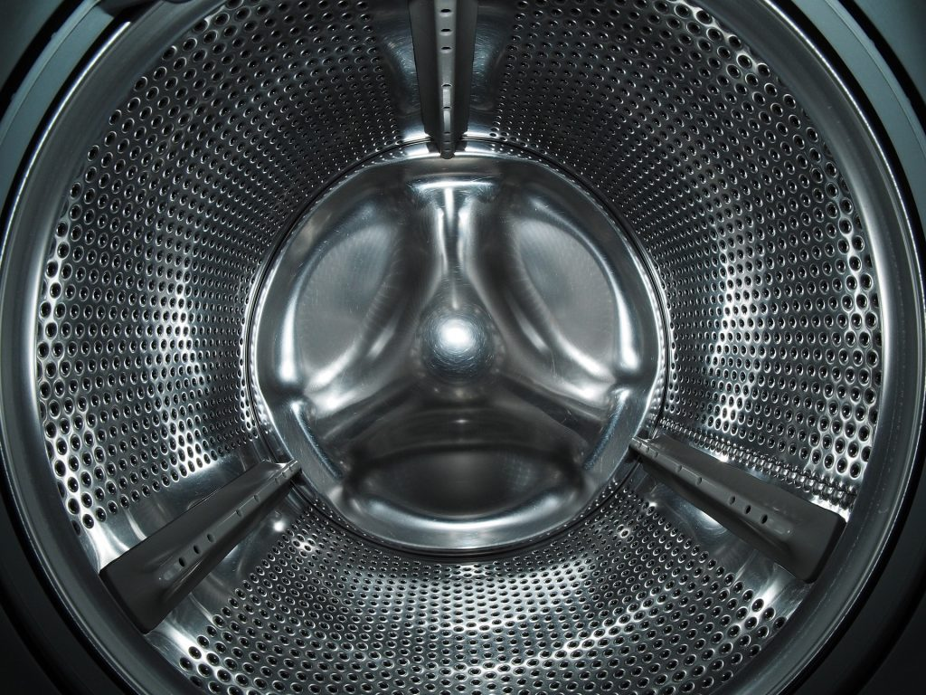 washing-machine-g071512b3e_1920